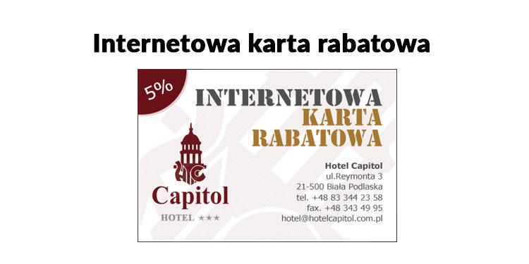 karta_rabatowa-2