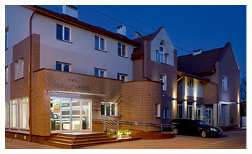 hotel_front-7