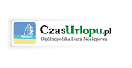 czasurlopu_fb-small
